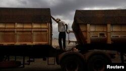 Según el FMI las sacudidas sociales ocurridas en el más reciente pasado en Bolivia, Colombia, Chile y Ecuador, ha afectado a la economía regional.