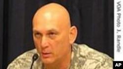 奥德耶诺:美军下月再从伊撤兵4000