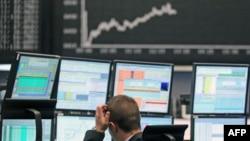 Nesigurna budućnost Grčke u evrozoni