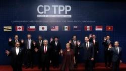 时事经纬(2021年9月29日) - 李恒青:恒大与中国各级政府,谁忽悠了谁?中国和台湾争相加入CPTPP日本反应两极