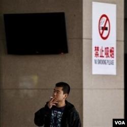 Najnovije otkriće bi moglo pružiti dodatni podsticaj pušačima da prestanu pušiti
