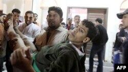 Bahrein: Policia përleshet me protestuesit