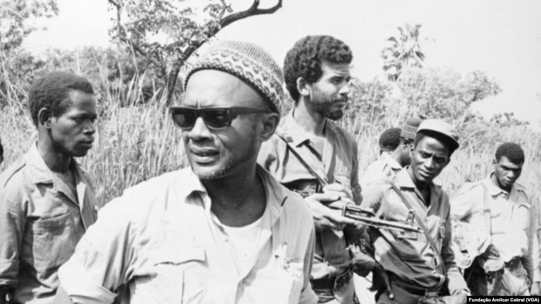 Figura de Amílcar Cabral precisa ser mais valorizada, afirma antigo  combatente