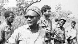 Manifestação e renovação do Memorial Amílcar Cabral marcam celebração da Independência de Cabo Verde