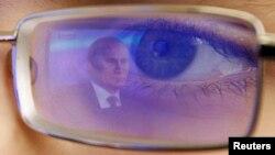 Vladimir Putinning aytishicha, Rossiya qora ro'yxatiga tushgan amerikaliklar inson huquqlarini qo'pol ravishda buzlishida muhim rol o'ynagan.