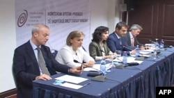 Fondacioni Soros: Shqipëria ka bërë vetëm 20% të detyrave ndaj BE-së