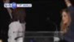 VOA美國60秒(粵語): 2012年8月16日