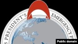PEPFAR - logo