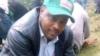 Kan Oromiyaa Aangawoota fi Namoota Dhuunfaa Ajjeesu Garee Seeraa-ala Hidhatee Socho'u,: Biiroo Bulchiisaa Nageenyaa Oromiyaa