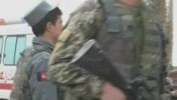2012-03-16 粵語新聞: 北約直升機在喀佈爾附近墜毀14人喪生