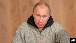 Ông Vladimir Putin sẵn sàng quay trở lại làm tổng thống Nga thêm một nhiệm kỳ thứ ba sau 4 năm tạm ngưng để đảm trách cương vị thủ tướng