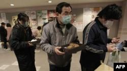 Radyasyonun İnsan Sağlığına Etkileri Mercek Altında