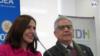 La OEA abre espacio para el proceso de transición en Bolivia este jueves