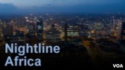 Nightline Africa
