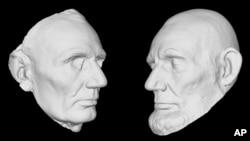 El objetivo de digitalizar las piezas en 3D es acercar a maestros, alumnos e investigadores del mundo a los museos y colecciones del Smithsonian.