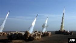 İran raket kontraktını ləğv etmiş Rusiyanı beynəlxalq məhkəməyə verir