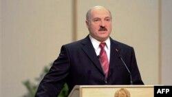 Avropa İttifaqı Belarus prezidenti və 150-dən çox ölkə rəsmisinə qarşı sanksiyalar tətbiq edib