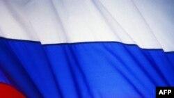 Выборы в России не оставили выбора