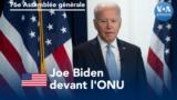 Biden final