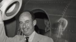 Adlai Stevenson. 1952