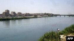 Irak: Sulm vdekjeprurës në komandën policore të Mosulit