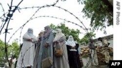 Pakistanın Bəlucistan vilayətində qadınlara hücumlar həyata keçirilir