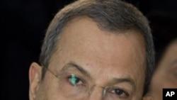 مشرقِ وسطیٰ کی عوامی تحریکیں اسرائیل کیلیے خطرہ ہو سکتی ہیں، اسرائیلی وزیرِدفاع
