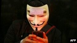 Хакеры настроены на всемирную диверсию