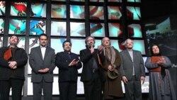 جشنواره فیلم فجر بدون حضور فیلمسازان برجسته