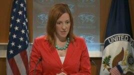 SHBA, thirrje për lirimin e Morsit nga arresti shtëpiak