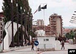 """Realnost na terenu je da sever Kosova nije pod direktnom ingerencijom Prištine"""