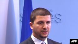 Autoritetet ndjekin me vëmendje zhvillimet në veri të Kosovës