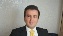 Mehdi Nəimi: Güneydə siyasi məhbusları müdafiə fəaliyyəti milli hərəkatın böyüdüyü nisbətdə artmayıb