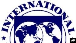ျမန္မာ့စီးပြားေရး မူ၀ါဒ တုိးတက္မႈ IMF ႀကိဳဆုိ