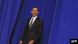 Tổng thống Obama tin rằng điện hạt nhân là một nguồn năng lượng quan trọng ở Hoa Kỳ