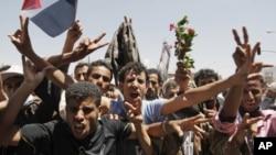 25 νεκροί στην Υεμένη
