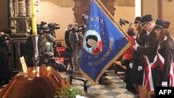 Poloni: Nderohet vepra e astronomit Nikolla Kopernik