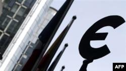 Kurs Evra porastao je posle odluke zemalja Evrozone da ponude zajam Grčkoj