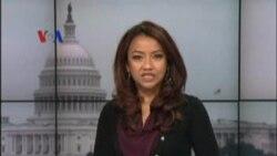 Pagelaran Busana Muslimah Indonesia di AS