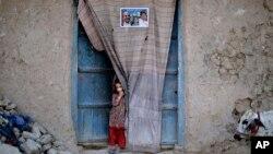 巴基斯坦人的日常生活。(资料照)