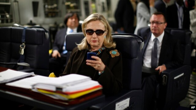 hillary-clinton-i-want-the-public-to-see-my-email