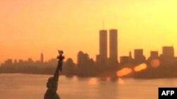 Սեպտեմբերի 11-ի տարելիցը ամերիկյան համայնքներում