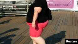 پژوهشهای گذشته نشان داده بود که چاقی زنان با نازایی و ناباروری آنان ربط دارد