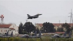اتحادیه عرب اجرای پرواز ممنوع بر فراز لیبی را محکوم کرد