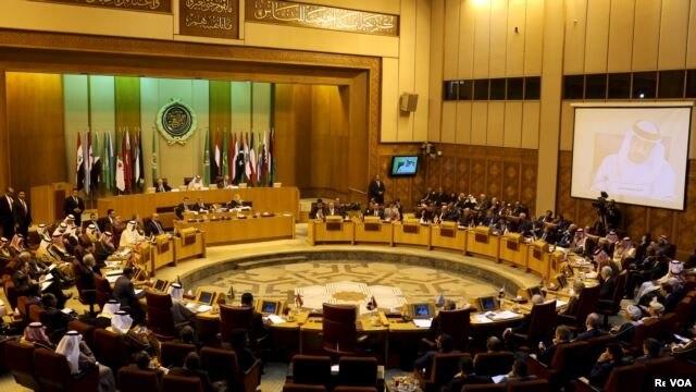 Ліга арабських держав засудила Іран запровокації