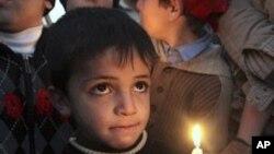 اجازۀ ورود به امداد رسان ها در غزه