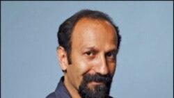 عنوان بهترین کارگردان خاورمیانه فستیوال «ابوظبی» برای اصغر فرهادی