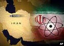伊朗抵制公开核信息面临反对派诈选指控