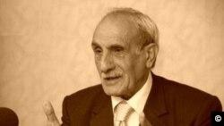 Abdulhemîd Derwêş