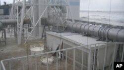 日本政府將設立獨立機構核工業安全局對日本的核工業進行管理